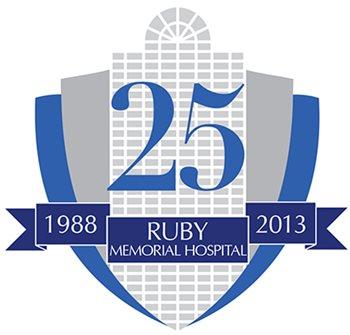 Ruby-25-logo-(1).jpg