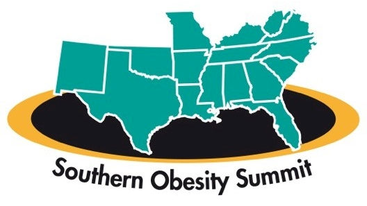 12th Annual Southern Obesity Summit call for proposals - Deadline April 2