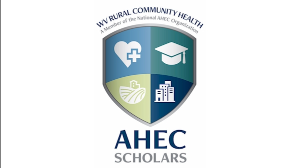 Application for Rural Community Health Scholars now open to WVU health professions students