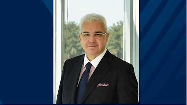 Dr. Sertac Cicek joins WVU Medicine Children's and the WVU Heart and Vascular Institute