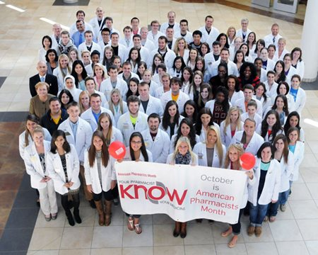 American-Pharmacists-Month-2013-(1).jpg