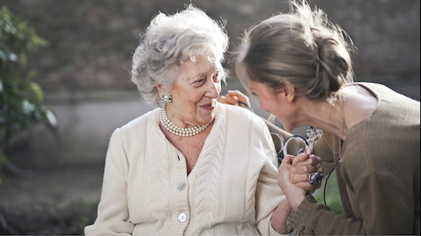 """Geriatrics Lunchtime Learning event to focus on """"Urinary Incontinence in the Elderly"""""""