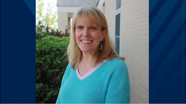 Internationally known expert joins WVU School of Public Health and Monongalia County Health Department