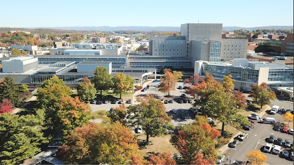 WVU now offering master's in health administration program