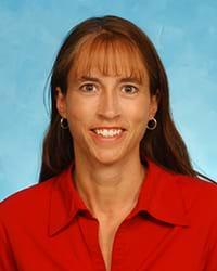 Colleen Watkins, M.D.