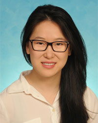 Min Deng, MD, is a dermatologic surgeon, who will perform Mohs micrographic surgery among other dermatologic procedures.