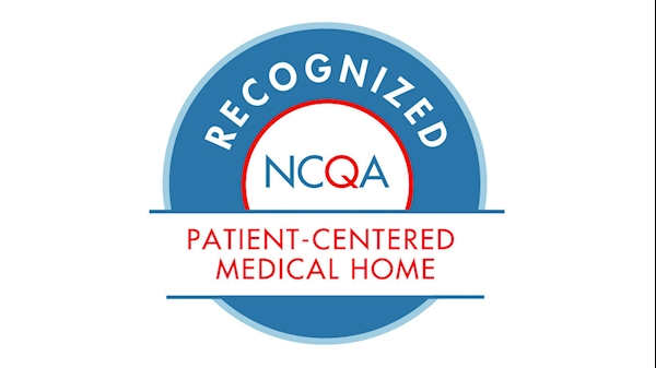 Two WVU Medicine Medical Group Practices maintain national recognition for patient-centered care