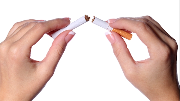 Commentary: 'Tobacco tax changes just a start at breaking the addiction cycle'
