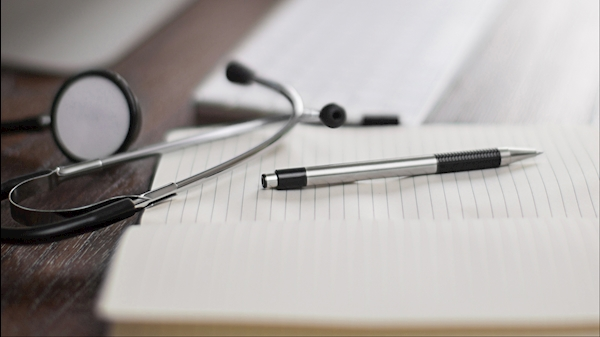 Health Sciences community invited to West Virginia Writers' Workshop