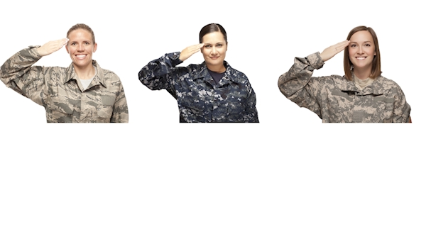 Female veterans needed for nurse-led research study