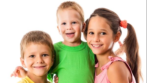 WVU Medicine Children's to open new Neurodevelopmental Center