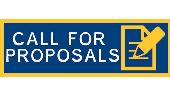 CED Mini-Grant Call for Proposals