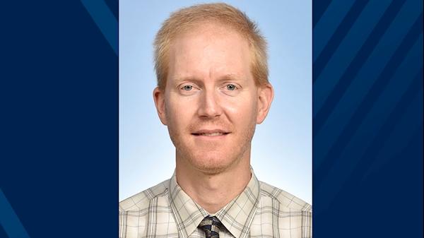 Public Health professor to lead national honorary organization