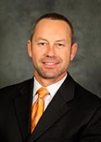 Todd Karpinski, Pharm.D.