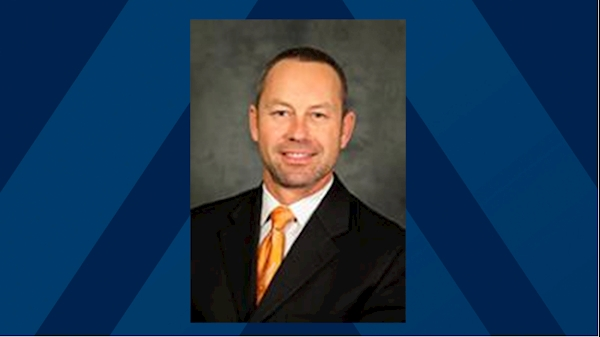 WVU Health System names chief pharmacy officer