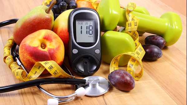 WVU Medicine-WVU Hospitals Diabetes Education Center offering variety of classes