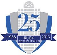 Ruby-25-logo.jpg