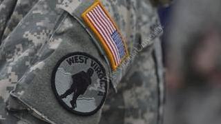 Dental exams available for WV veterans
