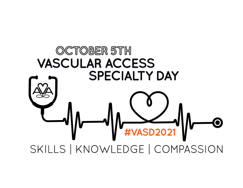 Vascular Access Specialty Day