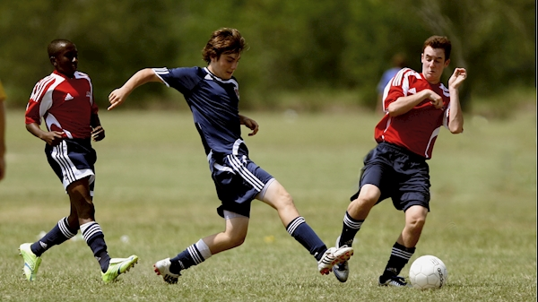 WVU Urgent Care to offer free sports physicals on June 8