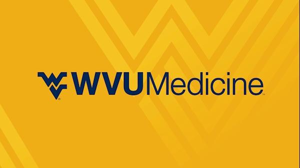 WVU Medicine encourages patients to utilize their local urgent care centers