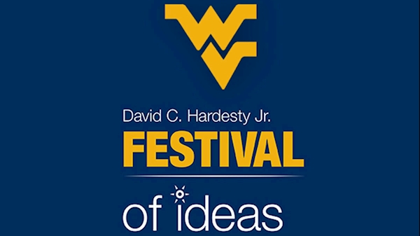 WVU Festival of Ideas to host panel of six opioid crisis experts