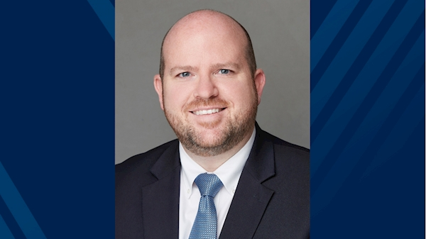 School of Public Health announces new Associate Dean for Professional Programs