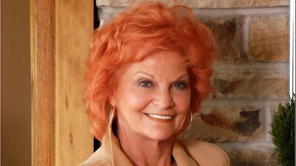 West Virginia University remembers Betty Puskar