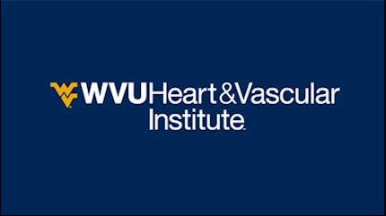 WVU Heart and Vascular Institute opens clinic in partnership with Garrett Regional Medical Center