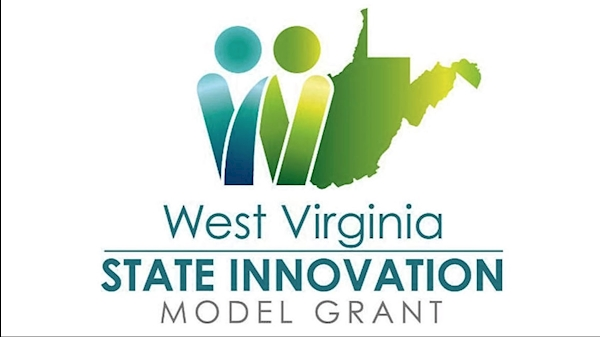 DHHR develops plan to transform West Virginia's health care system with support from WVU