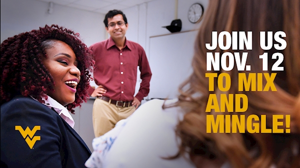 Connect with colleagues, students at APHA in San Diego