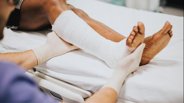 WVU Medicine acquires Parkersburg urgent care practice