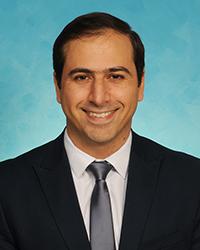 Dr. Sameer Raina