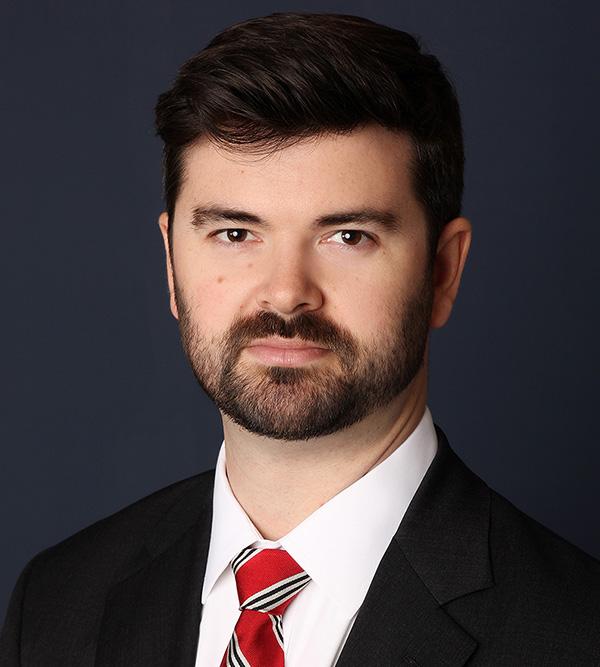 Nathaniel Langer, M.D.