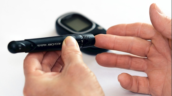 WVU Medicine Diabetes Education Center receives CDC recognition