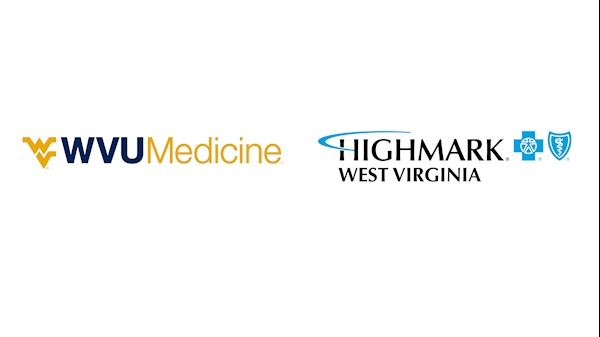 Highmark Blue Cross Blue Shield West Virginia and WVU Medicine announce agreement on multi-year contract