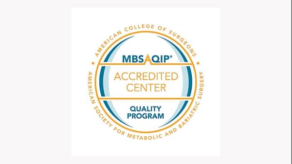 WVU Medicine Bariatrics earns national reaccreditation