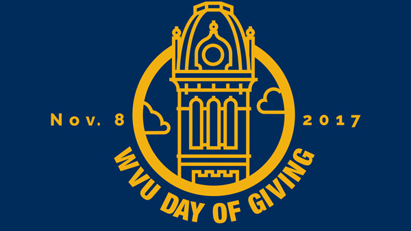 Cancer Institute leadership issues challenge gift for Inaugural Day of Giving