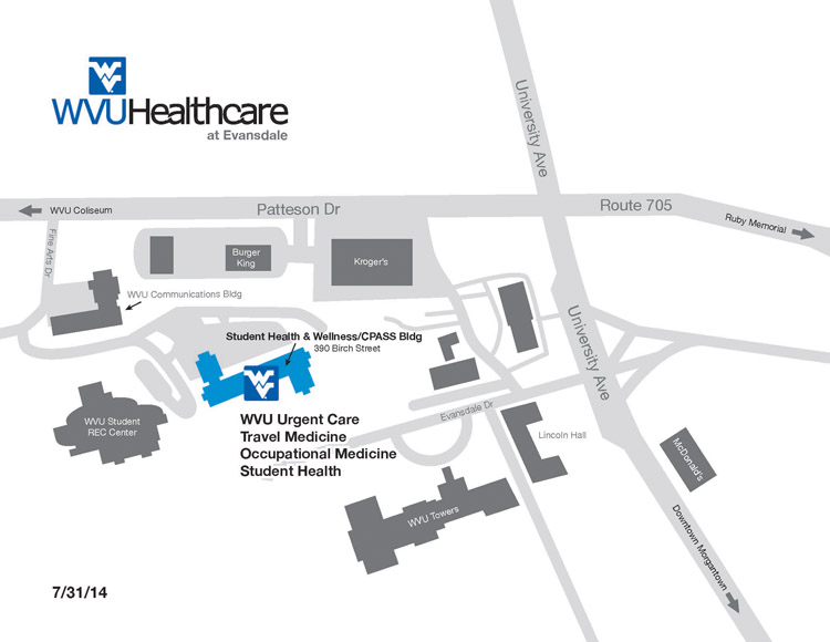 evansdale-map.jpg
