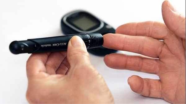 WVU in the News: Public health expert reminds West Virginians about the impact of diabetes