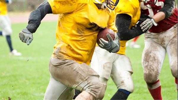 WVU Medicine offering walk-in sports physicals