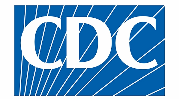 CDC COVID-19 response update for rural communities