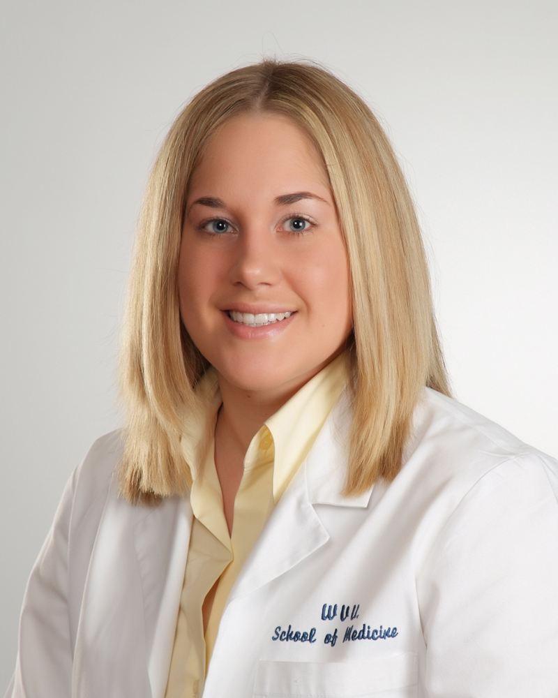 Lisa Costello, M.D.