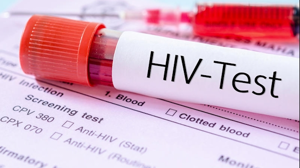 WVU in the news: New Interest in HIV Prevention for Vulnerable Communities after Years of Defunding