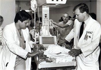 WVUCH-1st-patient.jpg