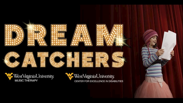DreamCatchers Music Therapy and Musical Theatre Program