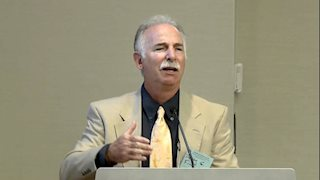 Perry G. Fine, M.D. Pain Lecture Series set for Oct. 16