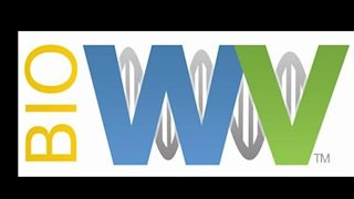 7th Annual West Virginia Bioscience Summit