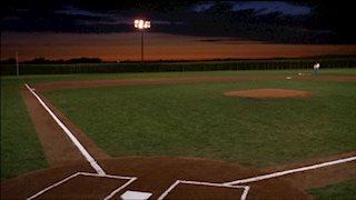A Field Of Dreams