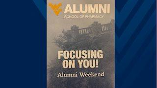 Alumni Day Spring Seminar